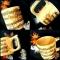 Photogrid_1558411615436